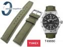 Timex T49880