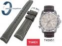 Timex - T45951