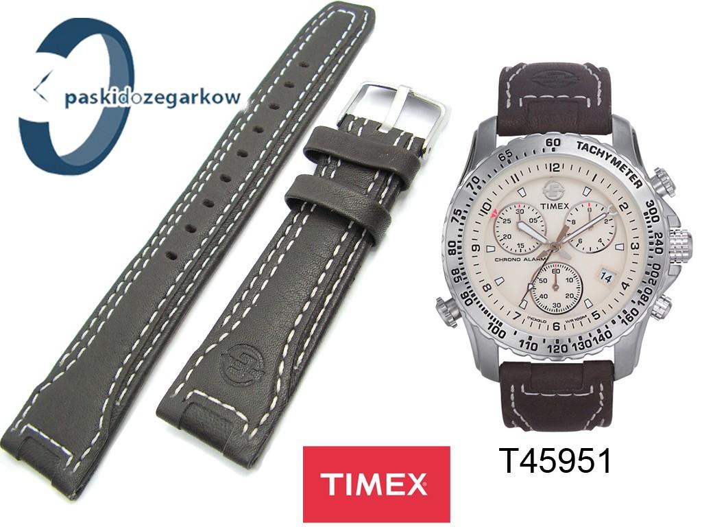 Timex t45951