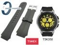 Timex - T5K350