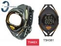 Timex - T5H381