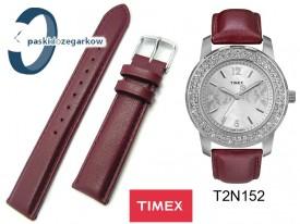 Timex T2N152