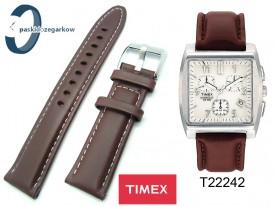 Timex T22242