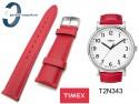 Timex T2N343