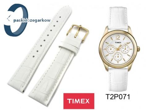 Timex T2P071