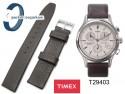 Timex - T29403
