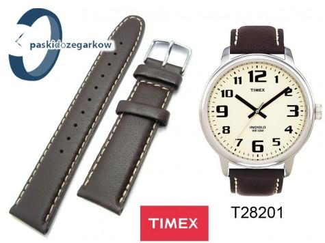 Timex - T28201