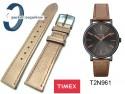 Timex - T2N961