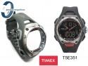 Timex T5E351