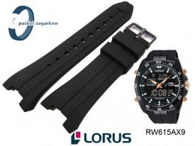 RW615AX9