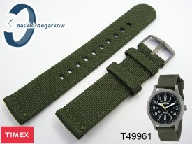 T49961