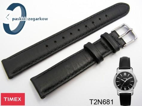 T2N681