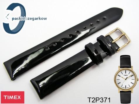 T2P371