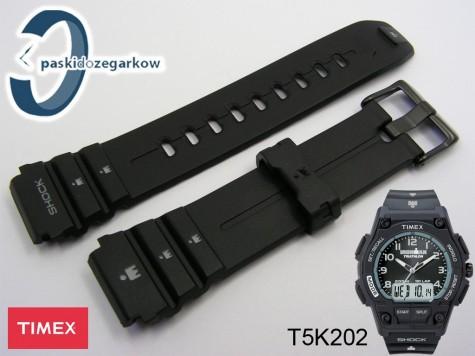 T5K202