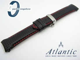 Atlantic WORLDMASTER DIVER