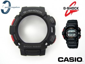Bezel do Casio G-9000 - 1V czarny