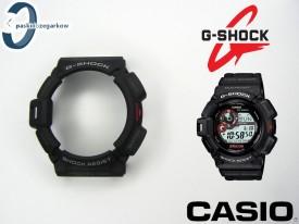 Bezel do Casio G-9300 - 1 czarny