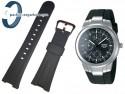 Pasek do zegarka Casio - EF-305