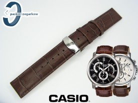 Pasek do Casio BEM-506