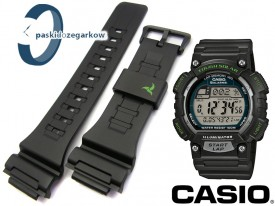 Pasek do Casio STL-S100