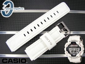 Pasek do Casio GLS-100