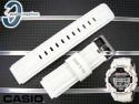 Pasek do Casio GLS-100