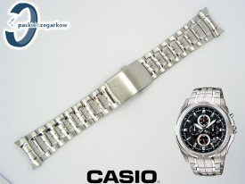 Bransoleta do Casio EF-328