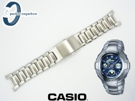 Bransoleta do Casio G-1800, G-1710