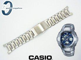 Bransoleta do Casio G-1800, G-1710