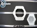 Bezel do zegarka Casio BG-5600 biały
