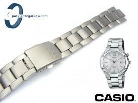 Casio LIN-165
