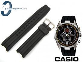 EFR-528 czarny