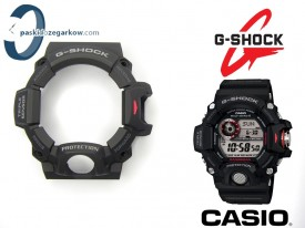 Bezel do Casio G-Shock GW-9400 RANGEMAN czarny
