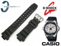 Pasek G-1000,G-1010,G-1100, G-1200, G-1250, G-1500 czarny