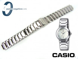 Bransoleta Casio LTP-1282