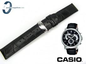 BEM-506 czarny