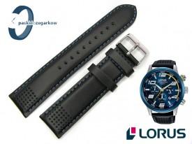 Lorus RT303FX-9