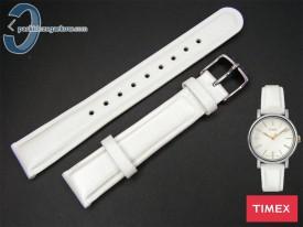 T2P327 Timex