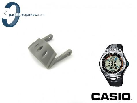 Osłonka sensora do Casio PRG-70