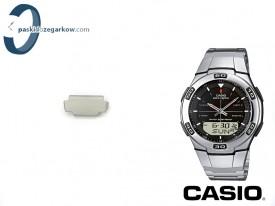 Maskownica do Casio WVA-105 - 1 sztuka
