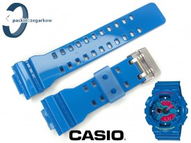 GA-110HC niebieski