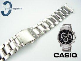Bransoleta Casio BEM-506D