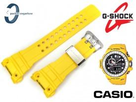 GWN-1000 żółty