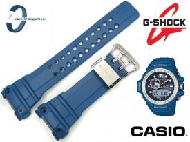 GWN-1000 niebieski