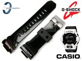 GWX-8900