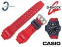 GA-1100  czerwony