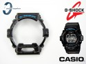Bezel do Casio GWX-8900 czarny połysk