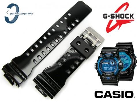 Pasek G-8900, GA-110