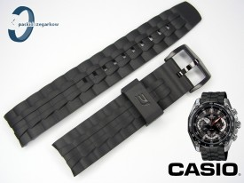 Pasek EF-550, EF-550PB czarny