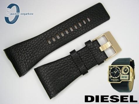 DIESEL DZ7102
